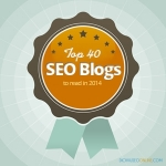 top 40 blog học seo